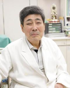 doctor_img1